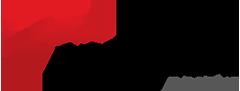 Jim Peplinski Logo