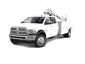 vehicle leasing companies
